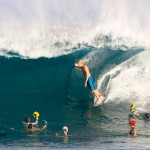 Don't Be Put Off By Glossy Surf Media