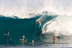 Surf-Media-Transworld-Surf