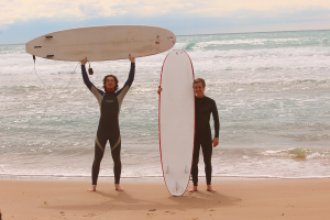 Surfing Dos And Donts For Beginner